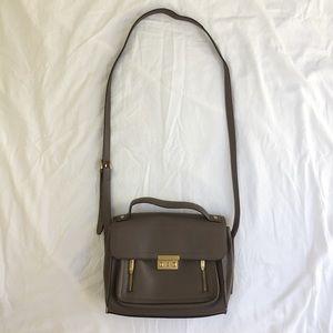 Phillip Lim for Target satchel bag